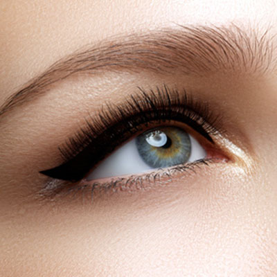 EYE LID REJUVENATION