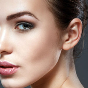 Mesotherapy and skin-boosters